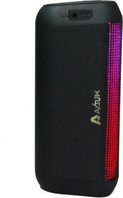 Axium axa 2.1CH Wireless Speaker