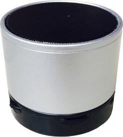 Grind-Sapphire-GS-5-Wireless-Speaker