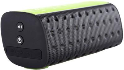 EON-Luxus-Bluetooth-Speaker