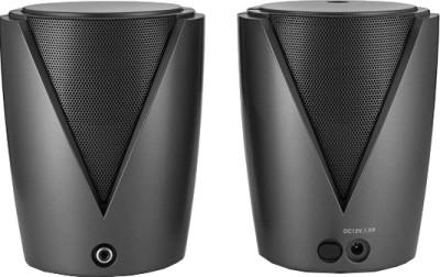 JBL Jembe BT Portable Laptop/Desktop Speaker