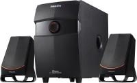 Philips IN-MMS2525/94 2.1 System Speaker