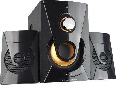 Philips IN-MMS 1500/94 Laptop/Desktop Speaker