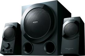 Sony-SRS-D9-2.1-Multimedia-Speakers