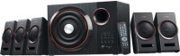 F&D F3000U Home Audio: Speaker