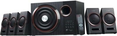 Buy F&D F3000U Multimedia Speakers: Speaker