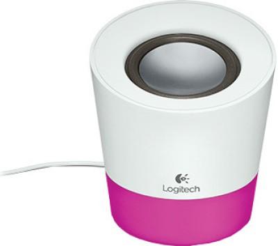 Logitech Move S Mobile/Tablet Speaker