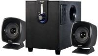 Intex IT-1666 Laptop/Desktop Speaker