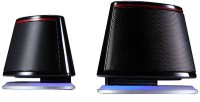 F&D V620 plus 2.0 USB Speakers