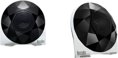 Hercules XPS diamond 2.0 USB Speaker