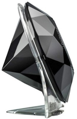 Hercules XPS diamond 2.0 USB Speaker