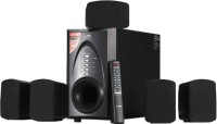 F&D F700UF Wired Home Audio Speaker