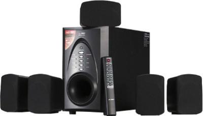 F&D F700UF Wired Home Audio Speaker