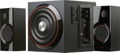 Buy F&D A333U Multimedia Speakers: Speaker