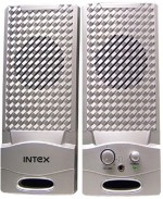 Intex It 320w