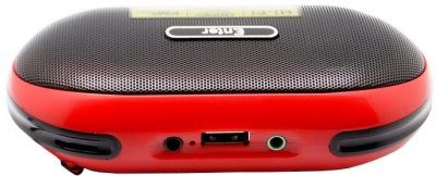 Enter-EDL-01-2.0-Multimedia-Speaker