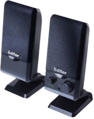 Edifier M1250 2 Multimedia Speaker