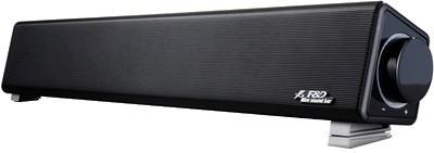 Buy F&D E200: Speaker