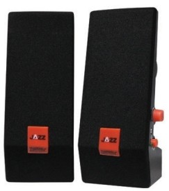Zebronics-Jazz-S380-2-Multimedia-Speakers