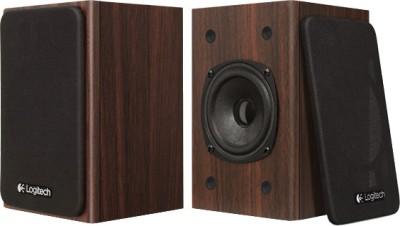 Logitech Z443 2.1 Multimedia Speaker