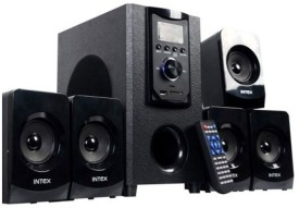 Intex-Vogue-IT-400-SUF-5.1-Channel-Multimedia-Speaker