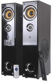 Intex-IT-11500-Multimedia-Speakers
