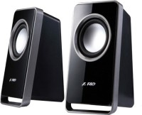 F&D V520 Laptop/Desktop Speaker
