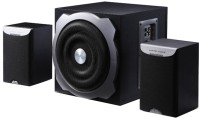 F&D A-520 Laptop/Desktop Speaker: Speaker