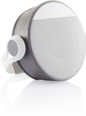 XD Design OBS 603 Wireless Speaker