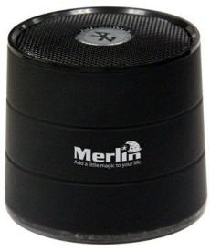 Merlin Pocket Speaker