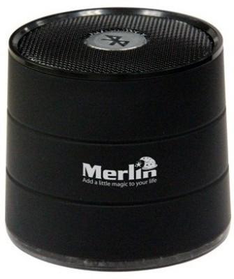 Merlin-Pocket-Speaker