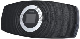 Microlab MD310BT 2.1 Speakers