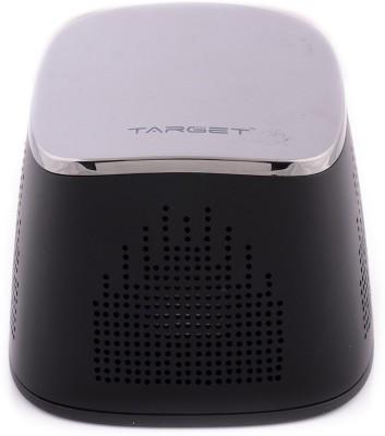 Target Bluetooth Mini Wireless Desktop Speaker