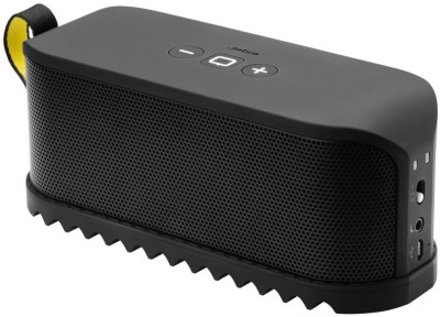 Jabra Solemate NFC Wireless Portable Speaker