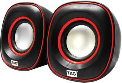 TAG-DP-20-Mini-2.0-Speaker