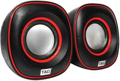 TAG DP-20 Mini 2.0 Speaker