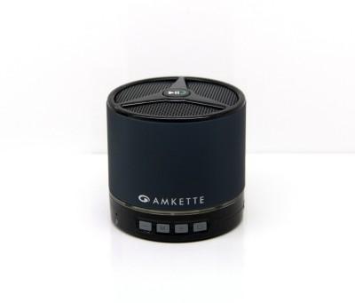 Amkette-Trubeats-Metal-2-Wireless-Speaker