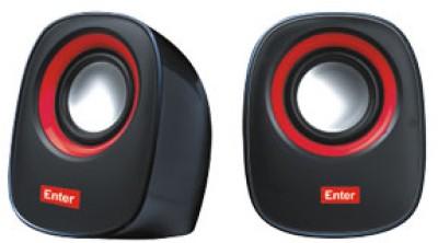 Enter E S160