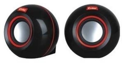 Buy Enter E-S120 Laptop Speaker: Speaker