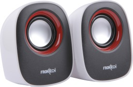 Frontech JIL 3343 Multimedia Speakers
