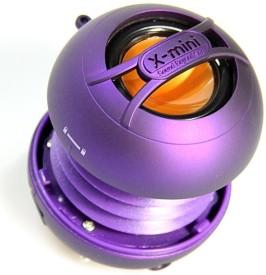 X-mini-UNO-Portable-Speaker