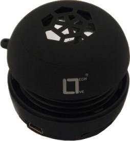 Live-Tech-LT1012TF-Mini-Speaker
