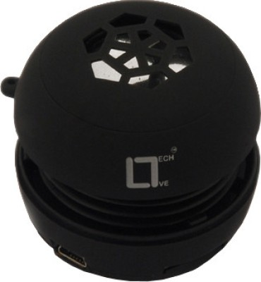 Live-Tech-LT1012TF-Mini-Speaker
