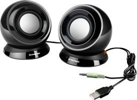 Lenovo M0520 2 USB Speaker