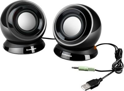 Lenovo-M0520-2-USB-Speaker