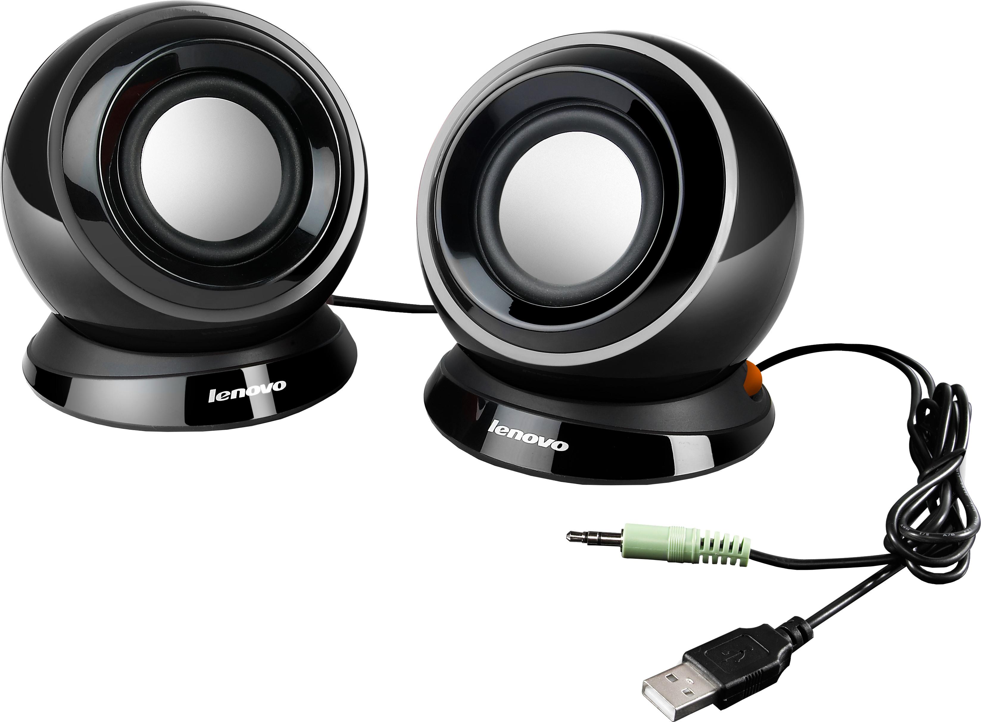 buy lenovo portable speaker m0520 online from. Black Bedroom Furniture Sets. Home Design Ideas