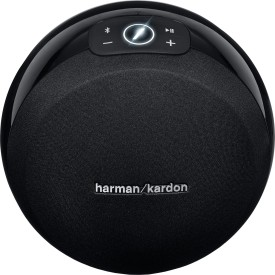 Harman-Kardon-Omni-10-Wireless-Loudspeakers