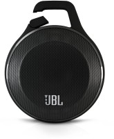 JBL Clip Wireless Mobile/Tablet Speaker