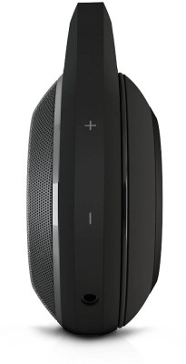 JBL Clip Wireless Mobile/Tablet Speaker