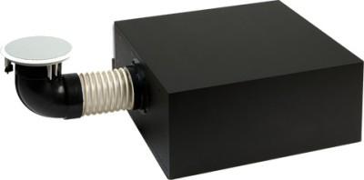 Boston-Acoustics-HSi-S6W2-Portable-Speaker