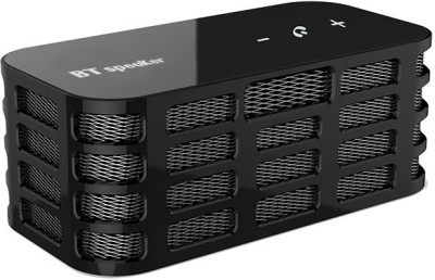 Opower OPCC01 Monstercube Bluetooth Speaker